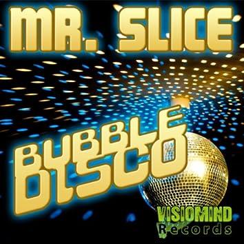 Bubble Disco