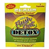 Champ Flush Out Detox