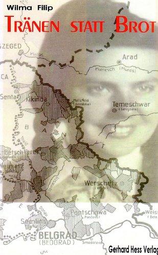 Tränen statt Brot 1944-1948