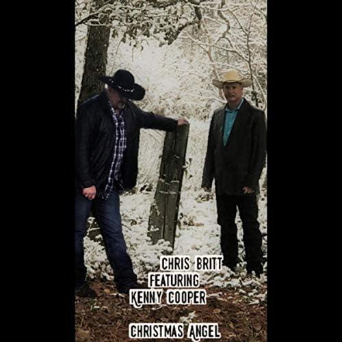 Chris Britt feat. Kenny Cooper