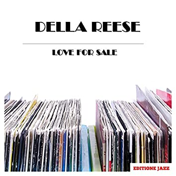 Love For Sale