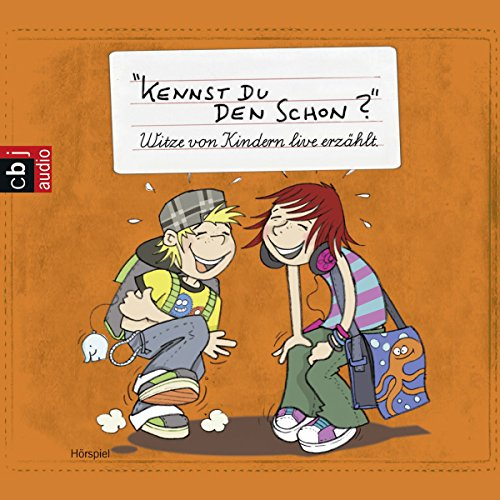 Kennst Du den schon?                   By:                                                                                                                                 div.                               Narrated by:                                                                                                                                 div.                      Length: 41 mins     Not rated yet     Overall 0.0