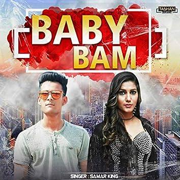 Baby Bam