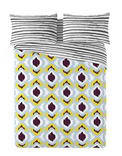 Victorio & Lucchino Denes - Funda nórdica 1 Pieza para Cama de 150 cm