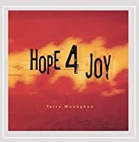 Hope for Joy