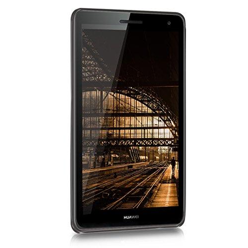 kwmobile Huawei MediaPad T3 7.0 3G Hülle - Silikon Tablet Cover Case Schutzhülle für Huawei MediaPad T3 7.0 3G - 2