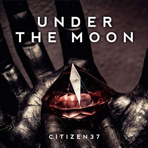 Citizen37