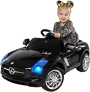 Amazon De Elektrofahrzeuge Kinderfahrzeuge Spielzeug