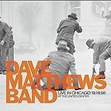 Songtexte von Dave Matthews Band - Live in Chicago 12.19.98 at the United Center