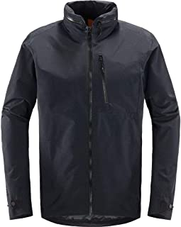 Tyngen 2l Jacket - Chaqueta Hombre