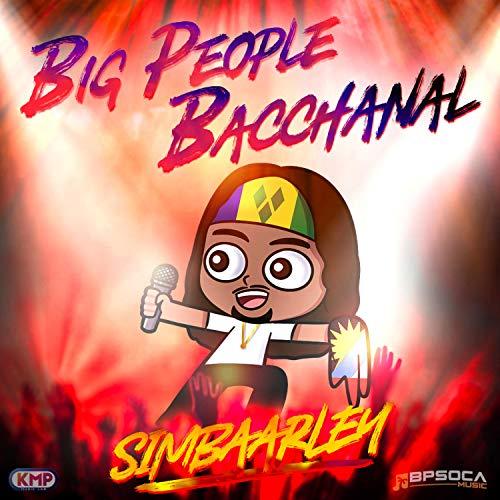 BPB (Big People Bacchanal)
