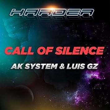 Call of Silence