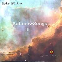 Vol. 2-Rainbowsongs
