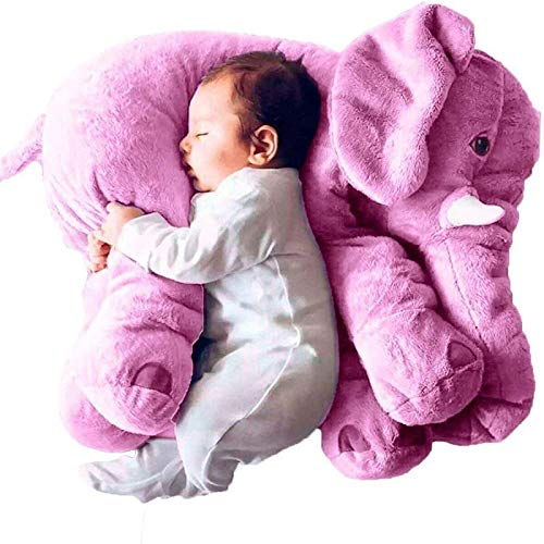 60 cm Baby Soft Toys Baby...
