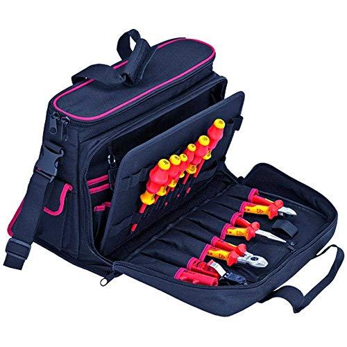 Preisvergleich Produktbild Knipex-Werk Notebook- / Werkzeugtasche 00 21 10 V01