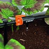 Claber D90766000–Kit di 20Timer, 20vasi
