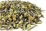 Beantown Tea & Spices - Sleep Well Herbal Tea. 100% Natural Loose Leaf Bedtime Herbal Blend 2 Ounces (25 Servings)