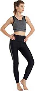 Yoga Wear Back Mesh Design Sport Suits Women's Sweatsuits Yoga Jogging Tracksuits
