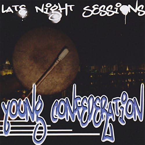 Young Confederation