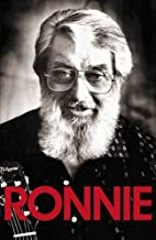 Ronnie: An Autobiography