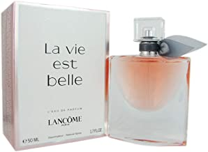 La Vie Est Belle By Lancome 1.7 oz Eau De Parfum Spray for Women