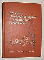 Handbook of Physical Medicine and Rehabilitation