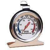 In Forno Termometro Forno Grill Fry Chef Smoker Termometro Lettura Istantanea Termometro C...
