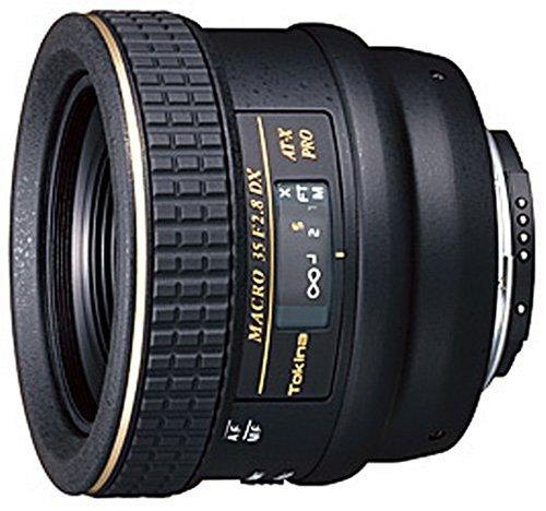Tokina T303503 lente per fotocamera