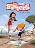 Les Sisters Tome 8