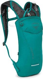 Osprey Packs Kitsuma 1.5 Women's Bike Hydration Backpack