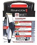 Remington HC-822 25 Piece Trim Expert Hair Clipper Set
