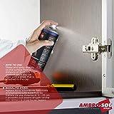 Zoom IMG-2 ambro sol ol103 silicone spray