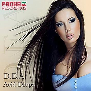Acid Drops