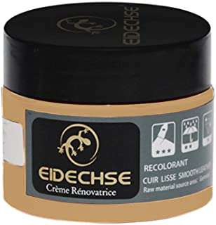 Leather Repair Cream for Couches Car Leather Seat Renovation Paste Leather Restoration for Car Seats, Boats, Upholstery, Sofas, Chairs, Leather Coats, and More Oliverblvd Oliverblvd