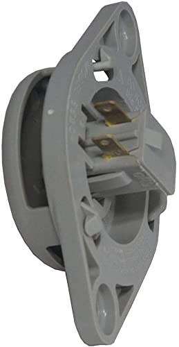 Stens 430-461 Seat Switch, Replaces Cub Cadet 01003277