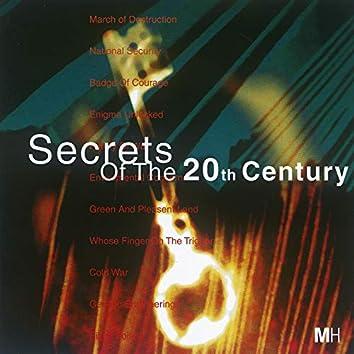 Secrets of the 20th Century
