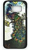 PC Carcasa para Funda Samsung SM-G935FD Galaxy S7 Edge Duos TD-LTE 5.5' Funda Case Cover