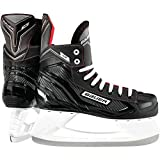 Best Senior Ice Hockey Skates — Bauer Ns 1052949 Review
