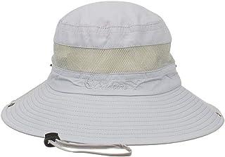 Baumwolle Baseball Caps Baseball M/ützen Unisex Baseballm/ütze L/ässig Kappe UV-Strahlen Schirmm/ütze verstellbar Sonnenhut Basecap f/ür Damen Herren und Kinder