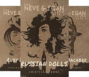 The Neve & Egan cases