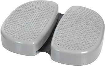 Togu Uniseks Stepper Aero-step Pro