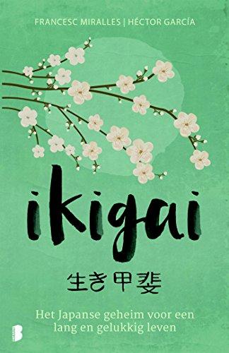 Japans geheim lang en gelukkig leven lifestyle coach bucketlist overland travel family book