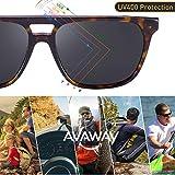 Zoom IMG-2 avaway vintage polarizzati occhiali da