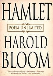 Hamlet by William Shakespeare, Harold Bloom (Contributor), Rex Gibson (Editor)