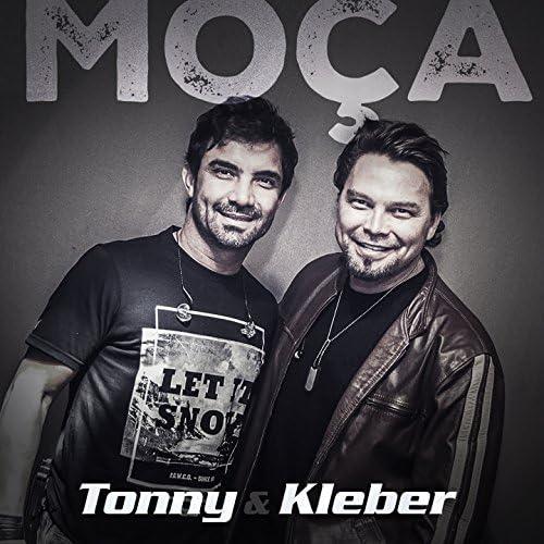 Tonny e Kleber