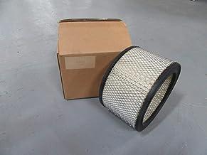 FILTER-MART MN-F74004K6B Direct Interchange for filter-Mart-F74004K6B Pleated Micro Glass Media