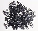 Lego Technic Link Tread Mindstorms Robit Sandcrawler Tracks 10144 10227 x60 Loose