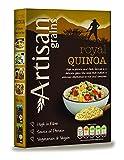 Artisan Grains Whole Grain Quinoa