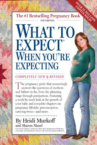 free download what to expect when you re expecting