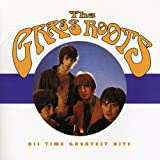 Songtexte von The Grass Roots - All Time Greatest Hits